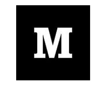 Medium Logo.jpeg