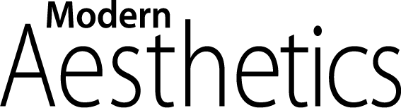 Modern_Aesthetics_Logo.png
