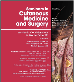 Seminars in Cutaneous Medicine and Surgery.png
