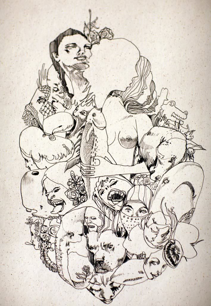 219-2008-david-choe-drawings-01.jpg