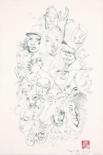 219-2008-david-choe-drawings-03.jpg