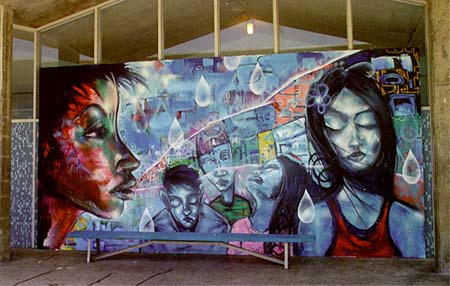 David-Choe-Glass-House-Mural