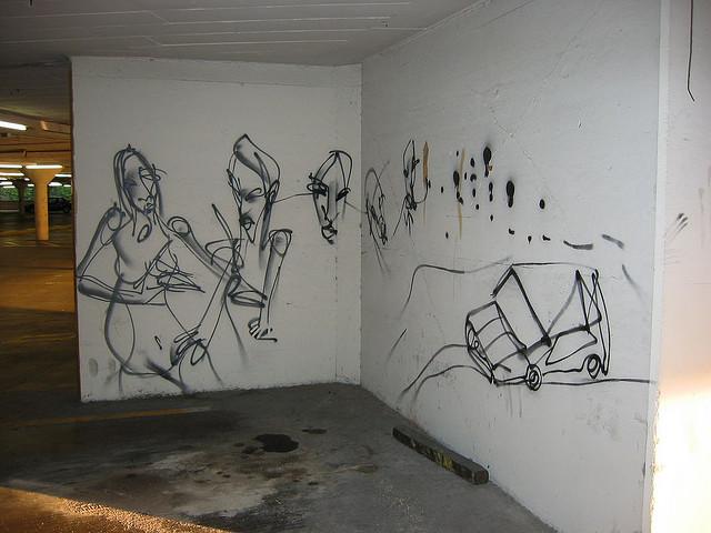 David-Choe-Graffiti