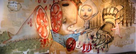 David-Choe-Graffiti-Art-01