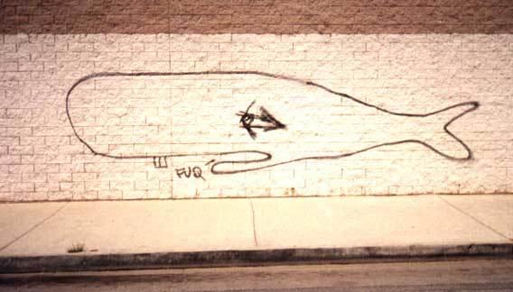 David-Choe-Graffiti-Art-02