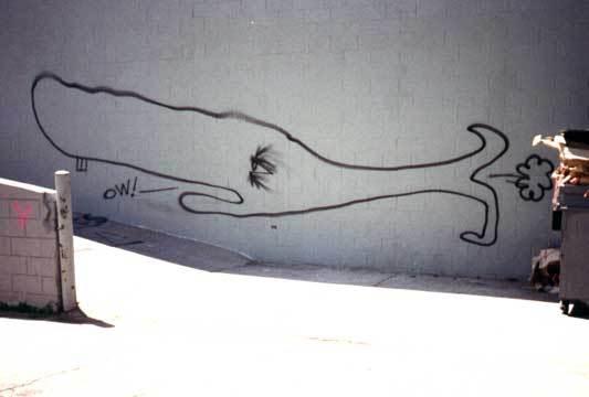 David-Choe-Graffiti-Art-03
