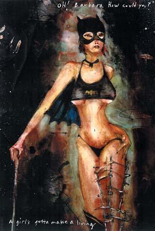 David-Choe-Graffiti-Art-04