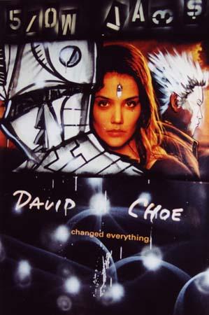 David-Choe-Graffiti-Art-07