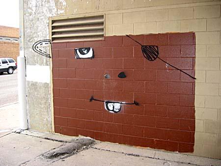 David-Choe-Graffiti-Art-09