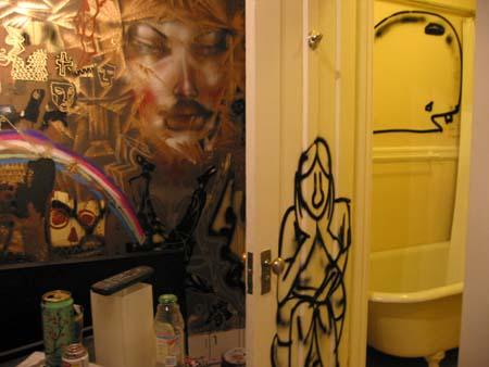 David-Choe-Graffiti-Art-12