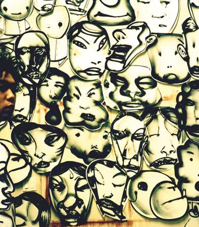 David-Choe-Graffiti-Art-13