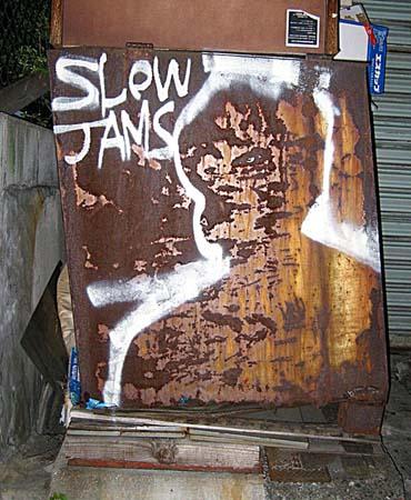 David-Choe-Graffiti-Art-14