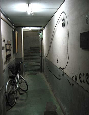 David-Choe-Graffiti-Art-18