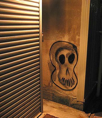 David-Choe-Graffiti-Art-22