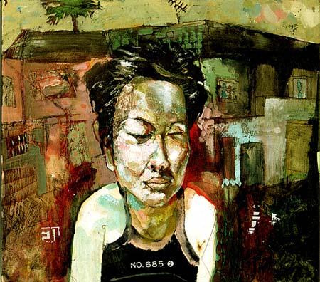 David-Choe-Graffiti-Art-26