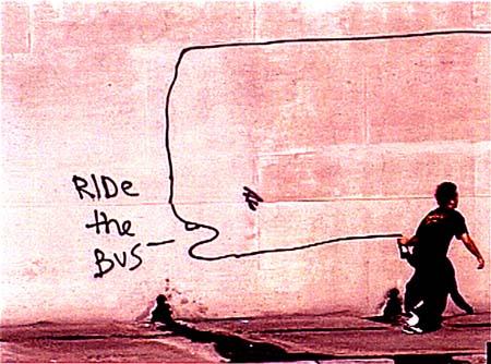 David-Choe-Graffiti-Art-27