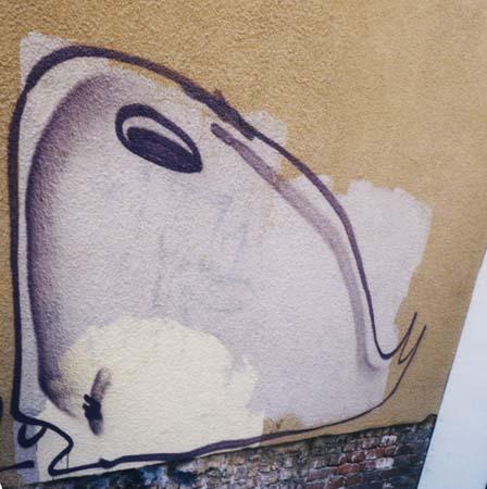 David-Choe-Graffiti-Art-28