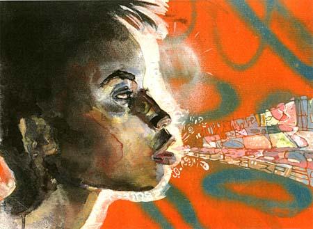 David-Choe-Graffiti-Art-29