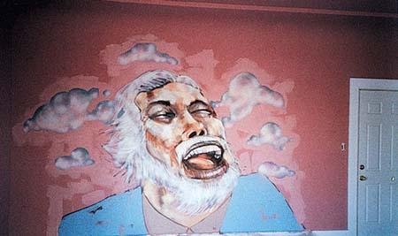 David-Choe-Graffiti-Art-30