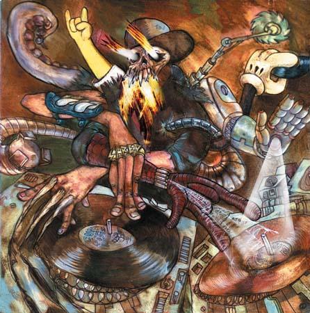 David-Choe-Graffiti-Art-32