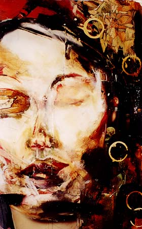 David-Choe-Graffiti-Art-33