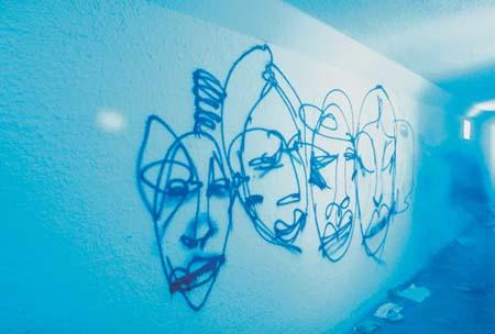 David-Choe-Graffiti-Art-34
