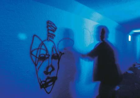 David-Choe-Graffiti-Art-35