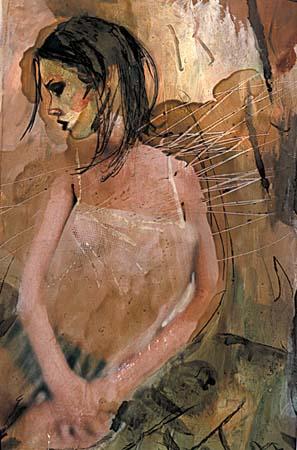 David-Choe-Graffiti-Art-36