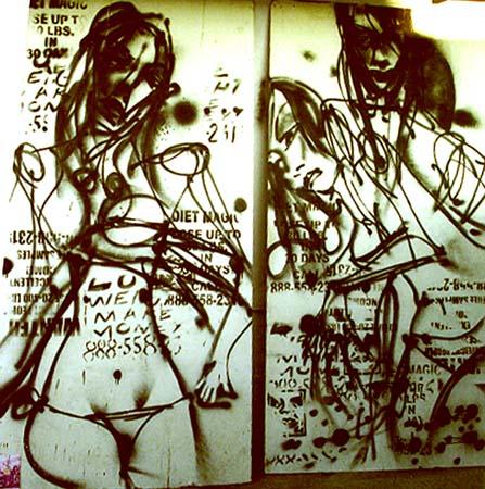 David-Choe-Graffiti-Art-37