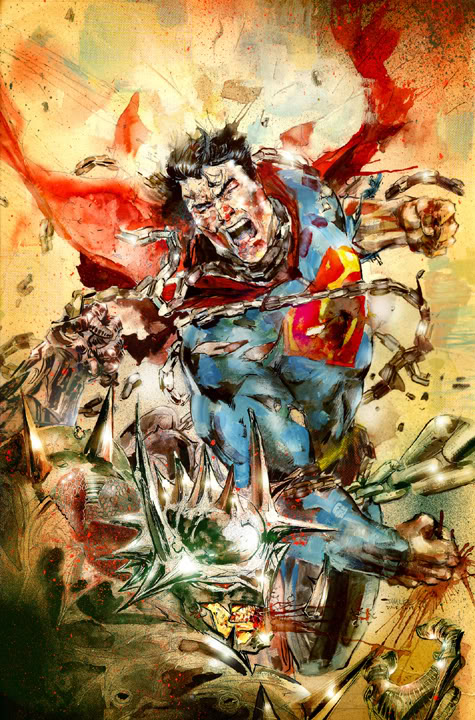 David-Choe-Superman-214