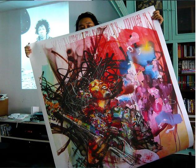 46-2009-David-Choe-Jimi-Hendrix-Print-002.png