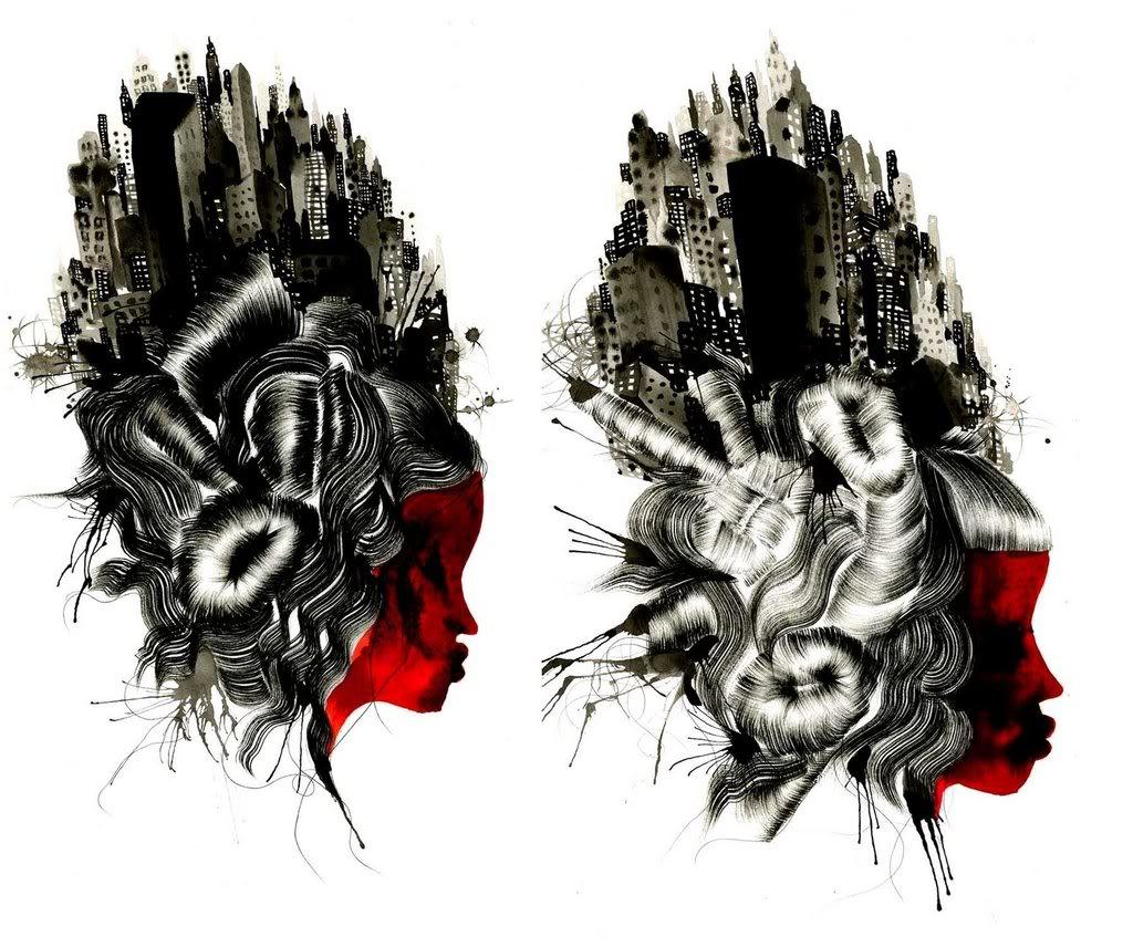 232-2009-david-choe-watercolour.jpg