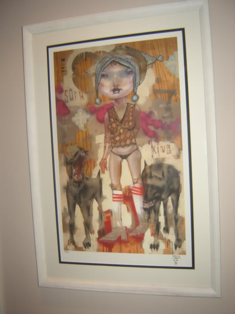 311-2009-david-choe-art-print-framed-07.jpg