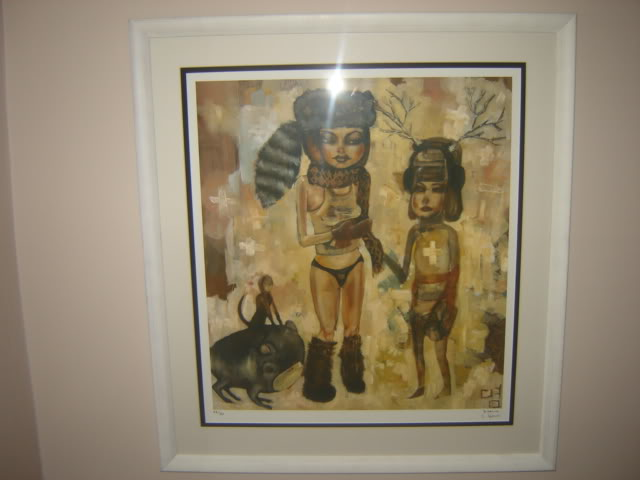311-2009-david-choe-art-print-framed-08.jpg