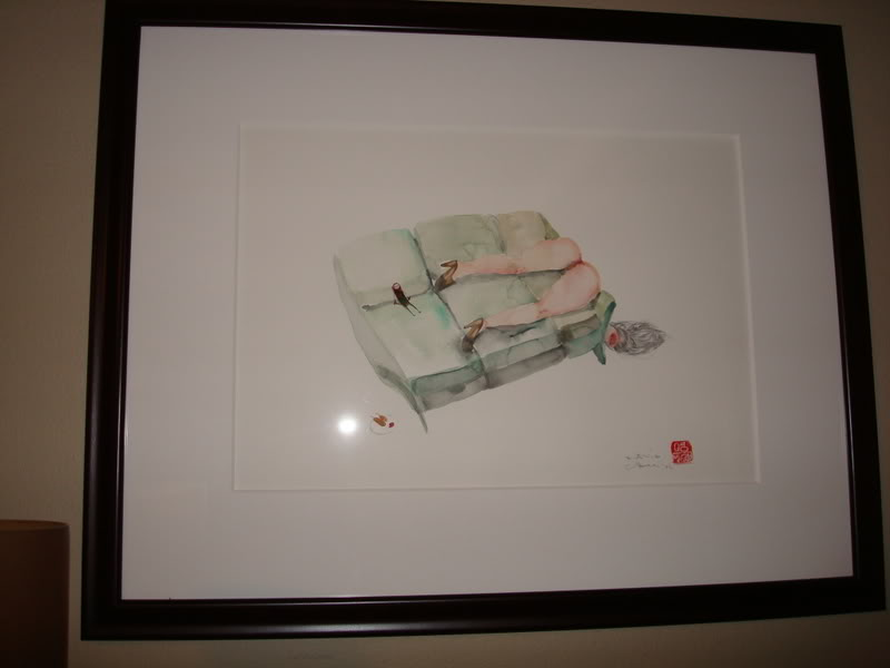 311-2009-david-choe-art-print-framed-10.jpg