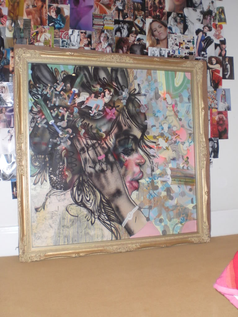 311-2009-david-choe-art-print-framed-13.jpg