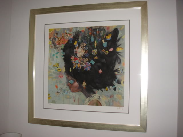 311-2009-david-choe-art-print-framed-15.jpg