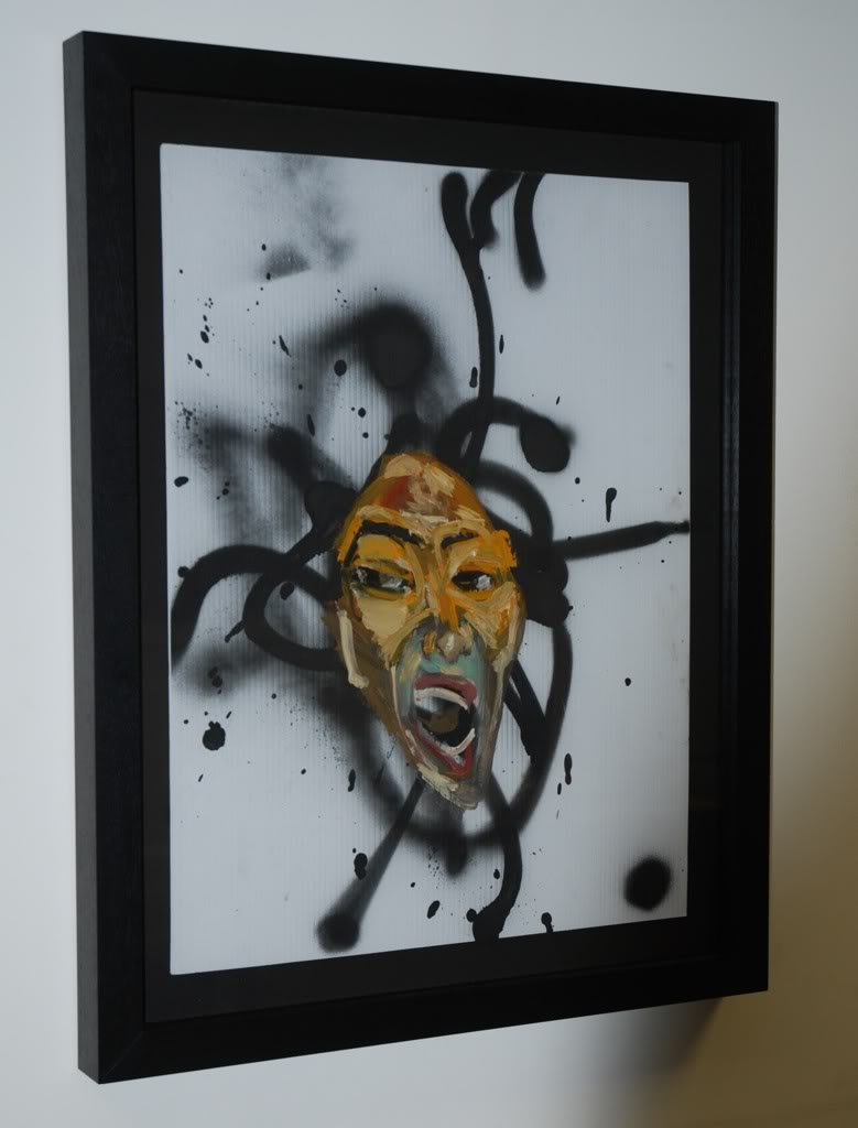 311-2009-david-choe-art-print-framed-16.jpg