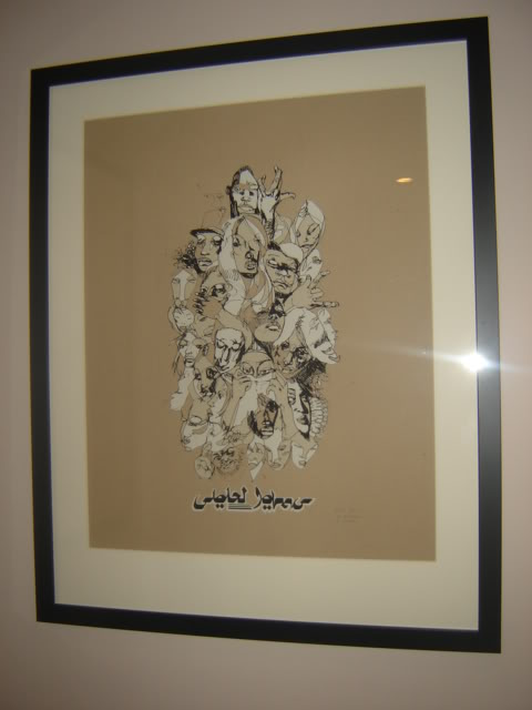 311-2009-david-choe-art-print-framed-05.jpg