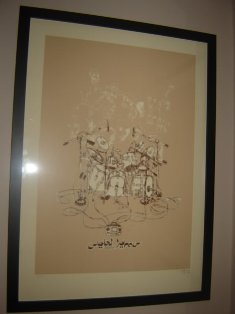 311-2009-david-choe-art-print-framed-06.jpg