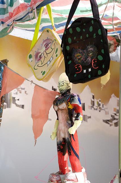 246-2009-David-Choe-Death-Blossom-Show-Beijing-Pyo-108.jpg