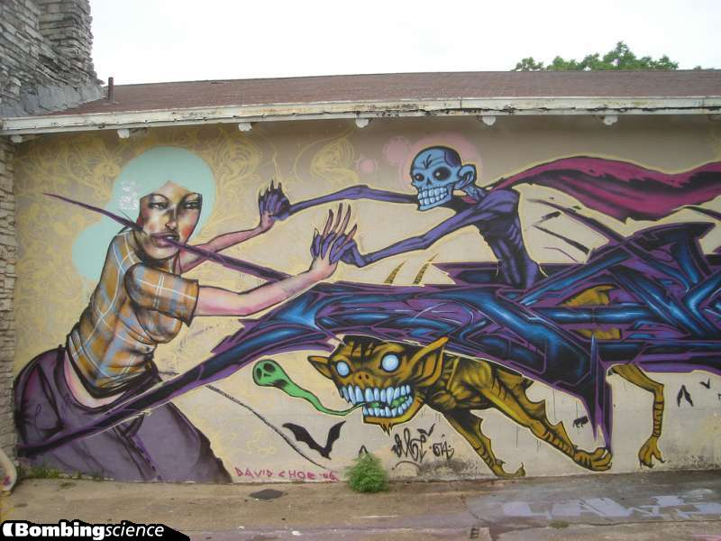 180-2009-david-choe-mural-bombing-science.jpg