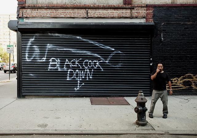 305-2009-David-Choe-Black-Cock-Down-Graffiti.jpg