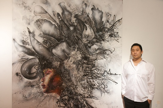 6-2010-David-Choe-Death-Blossom-Art-My-Modern-Met-001.jpg