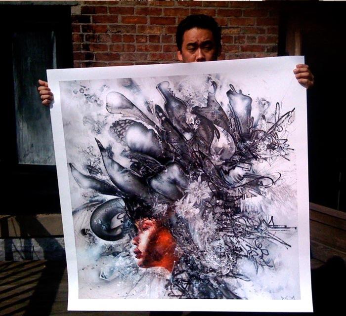 6-2010-David-Choe-Death-Blossom-Art-My-Modern-Met-002.jpg