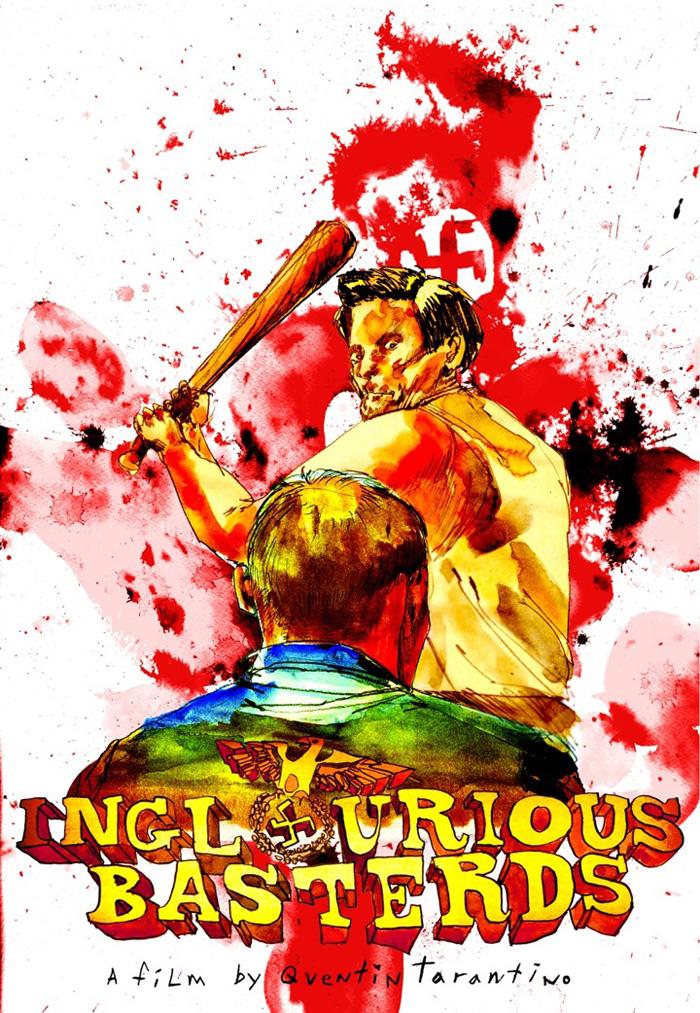 13-2010-David-Choe-Inglourious-Basterds-Art-Alternative-Movie.jpg