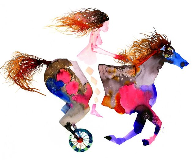 261-2011-david-choe-art-horse-watercolours-02.jpg