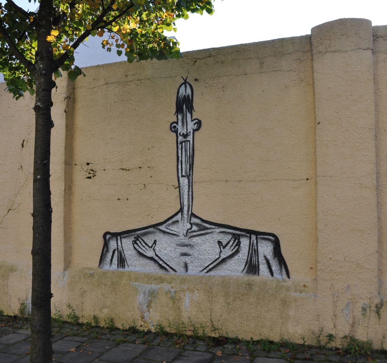 David-Choe-Nuart-Mural-Graffiti