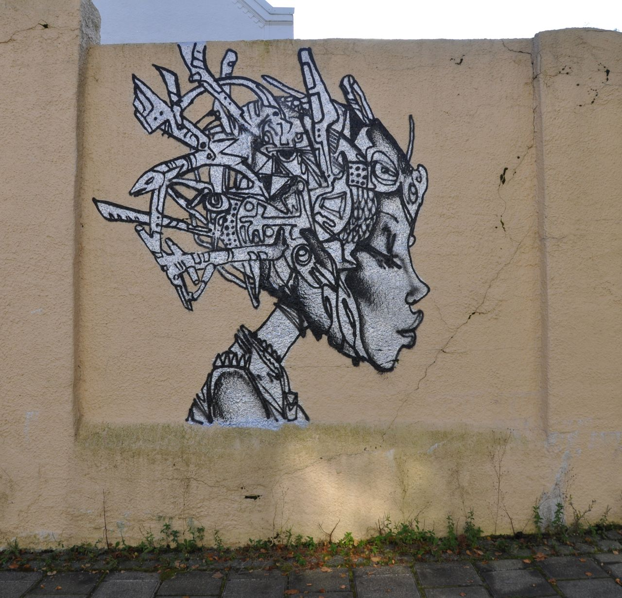 260-2011-david-choe-dvs1-street-art-nuart-festival-20.jpg