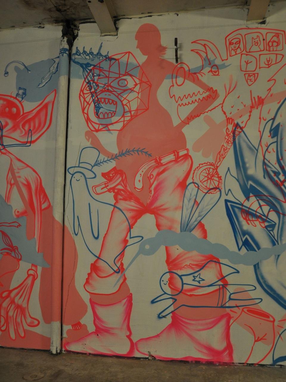 260-2011-david-choe-dvs1-street-art-nuart-festival-21.jpg